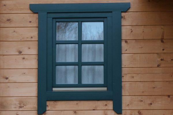 Tipps zur Erneuerung des Holzfenster und – türen