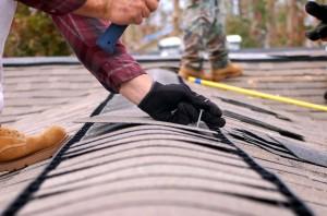 Wichtigste Aspekte der Dachreparatur