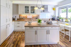 Elektronische Must-Haves für die Küche
