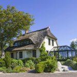 wintergarten-praktische-aspekte-zum-ueberlegen